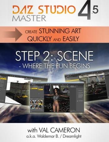 step2_main