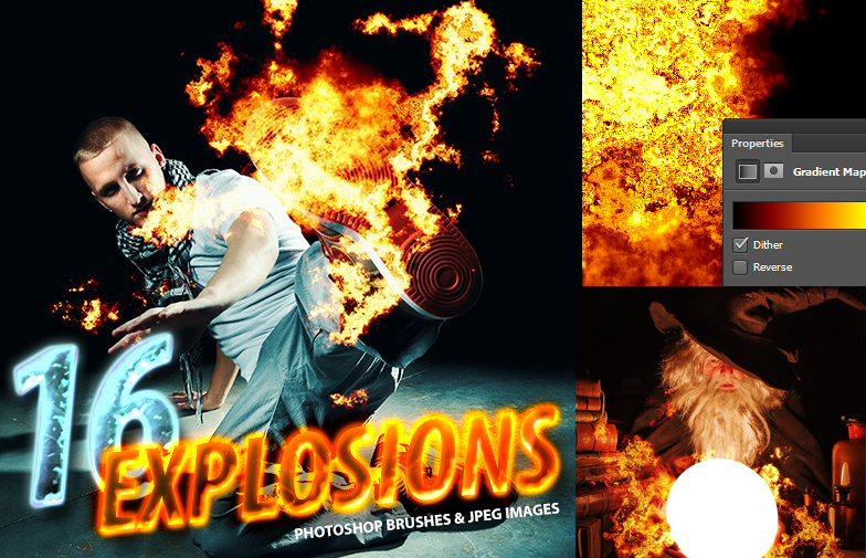 16_explosions_photoshop_actions