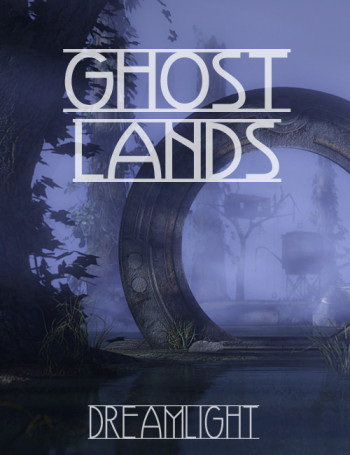 Main_GhostLands
