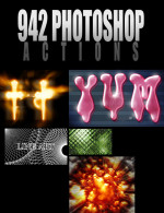 Pop4_PhotoshopActions