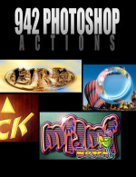 Pop5_PhotoshopActions