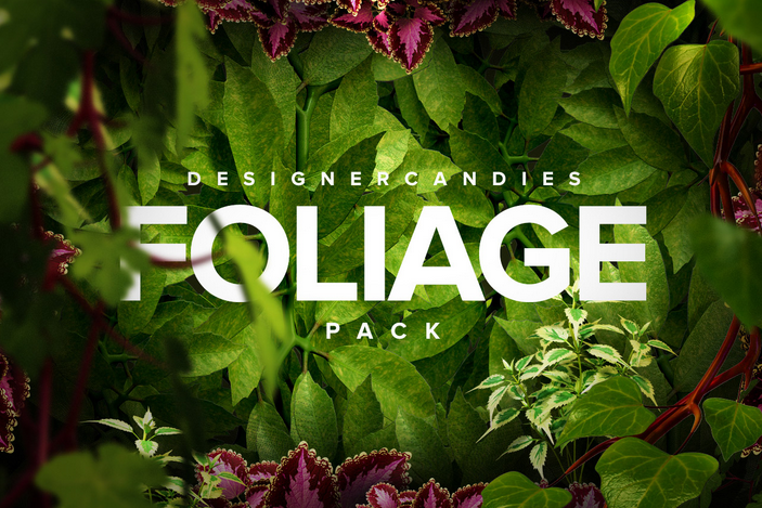 foliage_pack_photoshop_actions