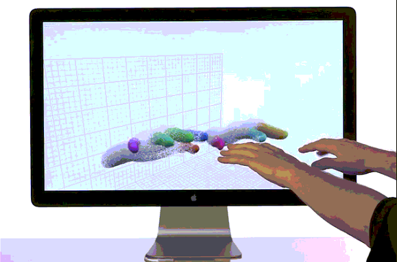 leap_motion_spheree