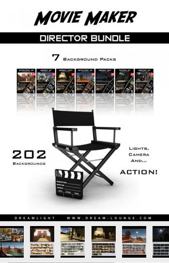 movie_maker_director_bundle