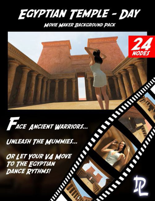 Main_MM_EgyptianTemple_NEW