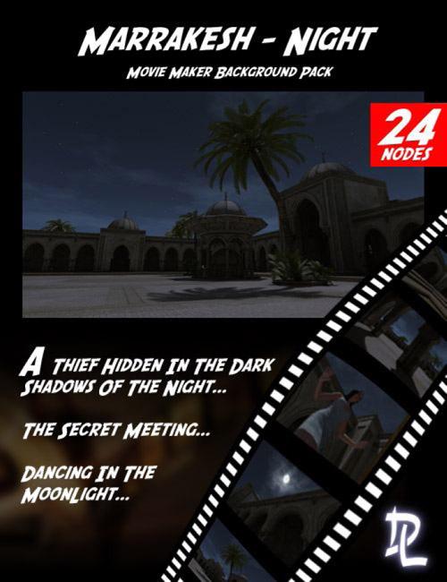 Main_MM_MarrakeshNight_NEW
