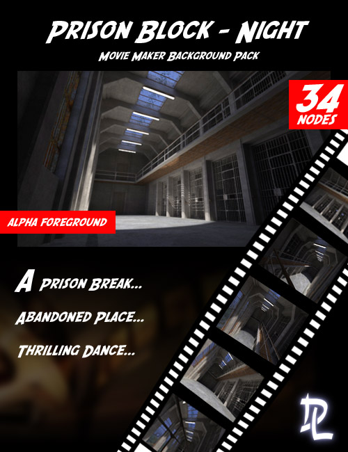 Main_MM_PrisonBlockNight