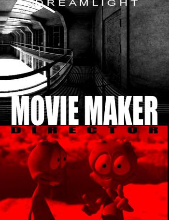 Main_MovieMakerDirector