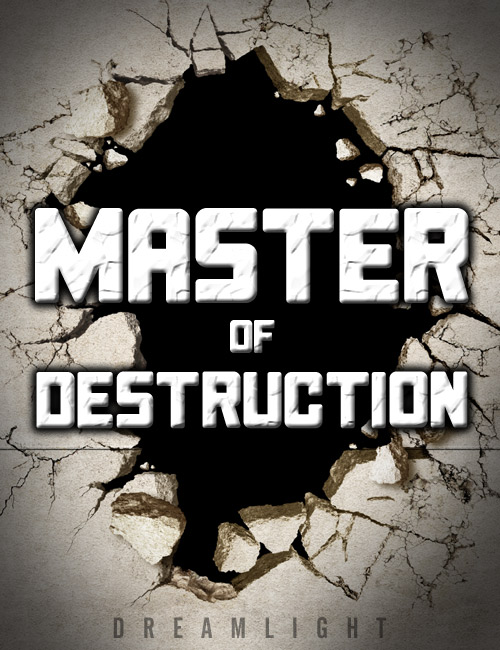 MasterOfDestruction_Main