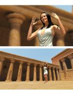 Pop2_MM_EgyptianTemple
