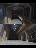Pop4_MM_PrisonBlockNight