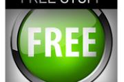 free_3d_stuff