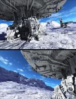 ice_planet_2
