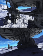 ice_planet_3