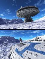 ice_planet_4