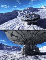 ice_planet_6
