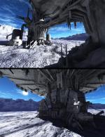 ice_planet_7
