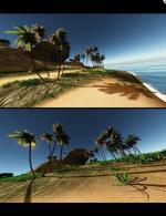 island_2