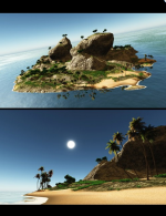 island_3