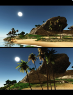 island_5