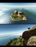 island_6