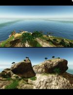 island_7
