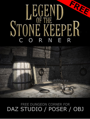 legend_of_the_stone_keeper_free_3d_models