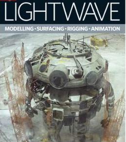 lightwave_