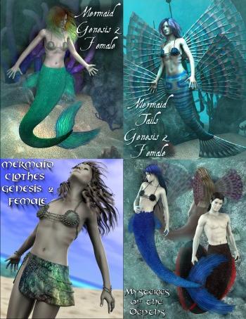 mermaid_genesis_2