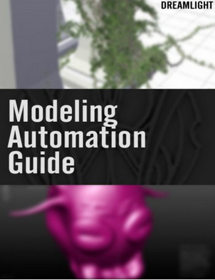 modeling_automation_guide
