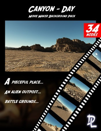 movie-maker-canyon-day-background-pack-large