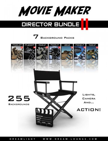 movie-maker-director-bundle-2-large