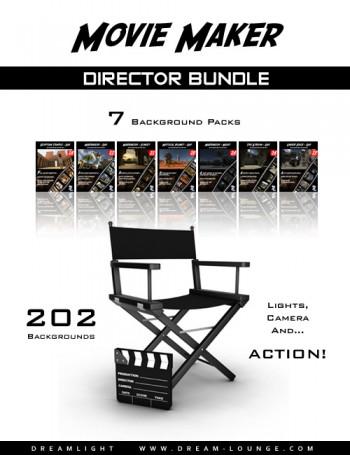 movie-maker-director-bundle-large