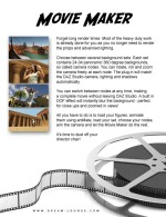 movie-maker-for-daz-studio-pop 1