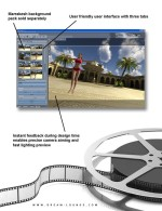 movie-maker-for-daz-studio-pop 3