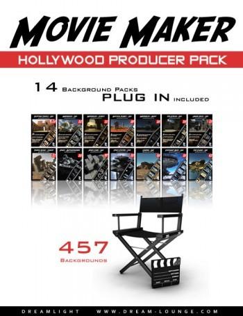 movie-maker-hollywood-producer-pack-large