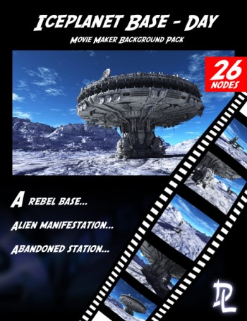 movie-maker-iceplanet-base-day-background-pack-large