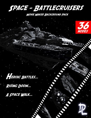 movie-maker-space-battlecruisers-background-pack-large