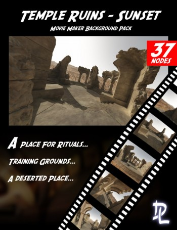 movie-maker-temple-ruins-sunset-background-pack-large