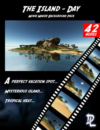 movie-maker-the-island-day-background-pack-large