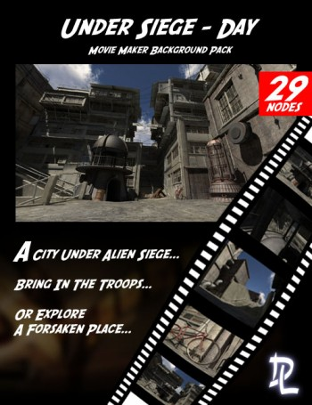 movie-maker-under-siege-day-background-pack-large