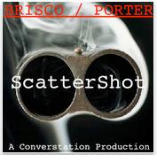 scattershot_alan_porter