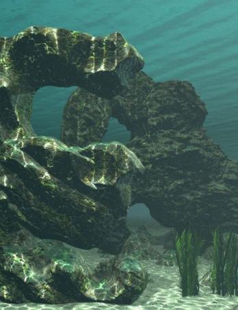 sea_scapes_3d