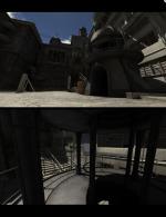 siege_2