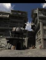 siege_4