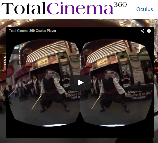 total_cinema_oculus_rift
