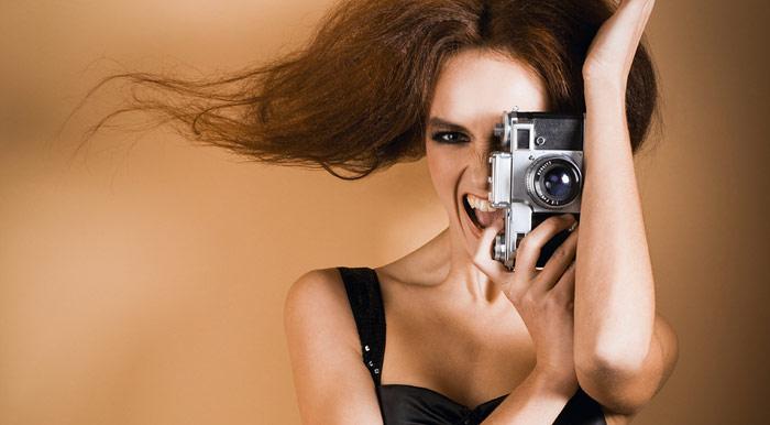 GirlCameraBlog