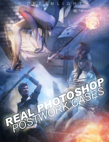 Main_PhotoshopCases