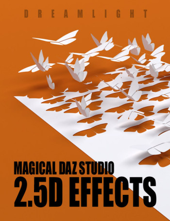 Main_MagicalDS2_5DEffects