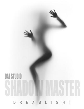 Main_ShadowMaster